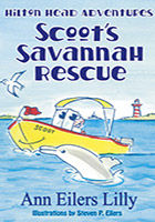 scoots_savannah_rescue_lilly.jpg