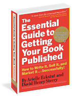 Essential-Guide-Published-updated-3d.png