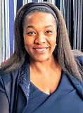Author Cynthia Hammer.jpg