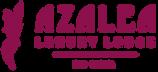 azalea-logo-web-2019.png