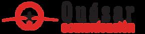 Logo-Quasar-Comunicacion1-2.png