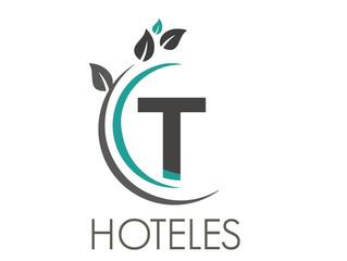 Tandem presentó Selvaje Lodge Iguazú en la FIT