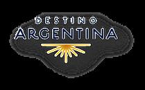Destino.png