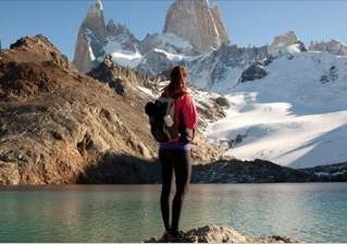 Crecer a ritmo sostenido: Marca País