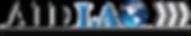 AID LA Logo