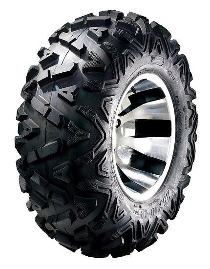 ATV Tire - A-033