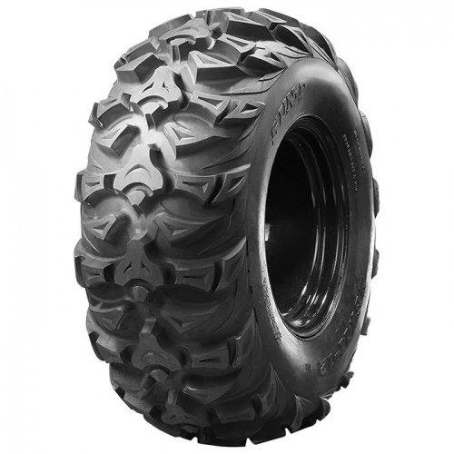 ATV Tire - A-040