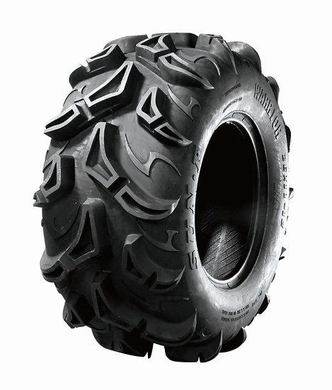 ATV Tire - A-048