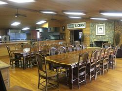 Buckhead Main Kitchen