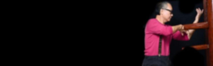 se007.jpg