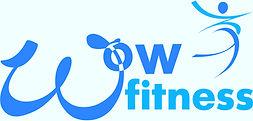 logo+wow_01_edited.jpg
