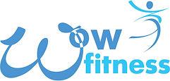 logo+wow_01.jpg