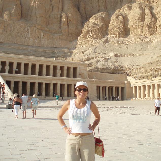 Египет путешествие по нилу