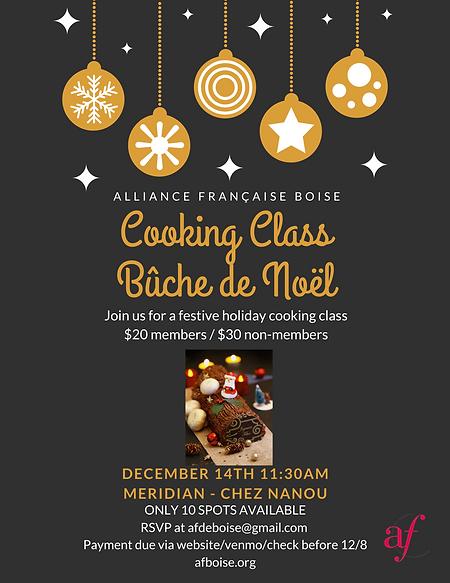 Cooking_Class_Bûche_de_Noël-2.png