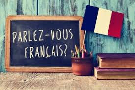 6-week Beginning French Members