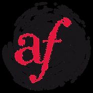 AF-LogoPNG_AF-logo.png