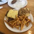 Lunch with Jessica Kotilla (Kelecava).jp