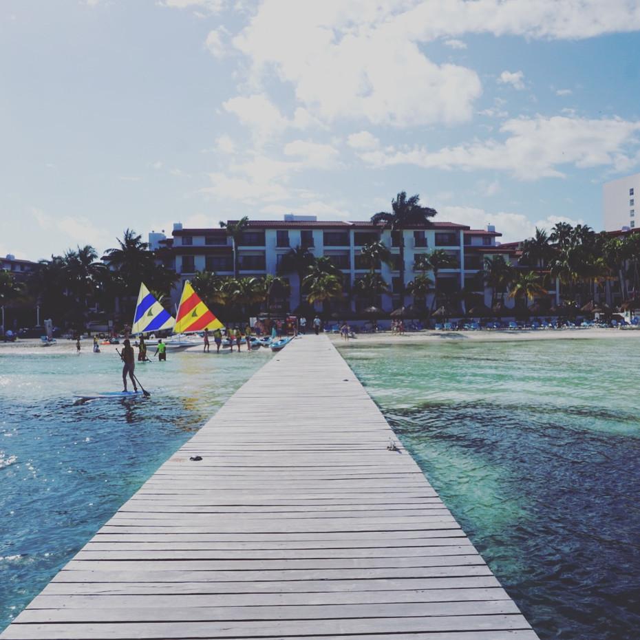 Royal Cancun