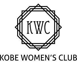 KWC logo big.jpeg