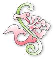 Tiffany_logo.png