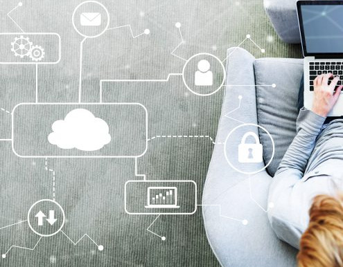 Hubio Technology launches next-gen Regulatory Reporting Platform