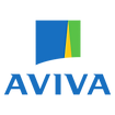 Aviva Insurance Company of Canada - Tran
