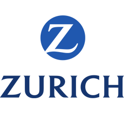 Zurich Canadian Holdings Limited