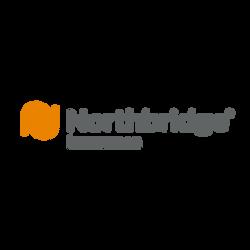 Northbridge Financial Corporation