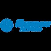 Wawanesa Mutual Insurance Company - Tran