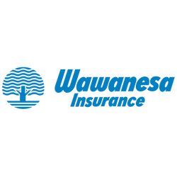Wawanesa Mutual Insurance Company