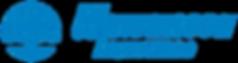 450 px - Wawanesa_Insurance Transparent