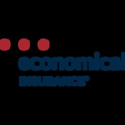 Economical Mutual Insurance Company