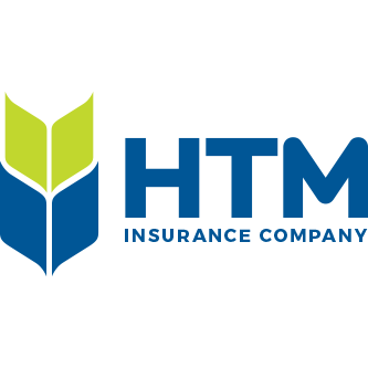 HTM Insurance Company