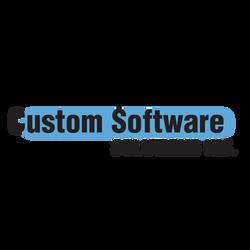 Custom Software Solutions Inc (CSSI)