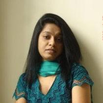 Poornima Somasekhara.jpg