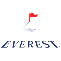 Everest Reinsurance Company