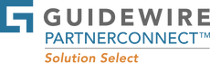 Guidewire Partnerconnect.png