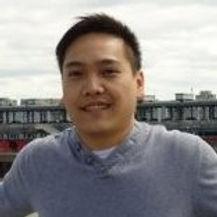 Josh Nguyen.jpg