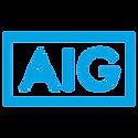 AIG Insurance Company of Canada - Transp