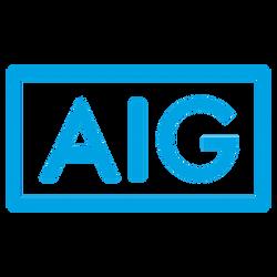 AIG Insurance Company of Canada