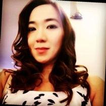 Claire Lam.jpg