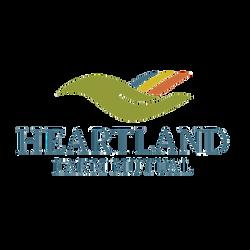 Heartland Farm Mutual Inc