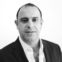 Albert Tanios.jpg