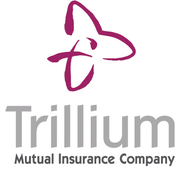 Trillium Mutual Insurance
