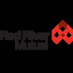 Red River Mutual Insurance Company