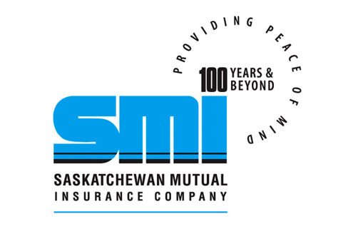Saskatchewan Mutual Insurance Company Goes Live with eDocs, Obtaining CSIO Certification for Personal and Commercial Lines of Business