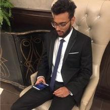 Anees-Bajwa.jpg