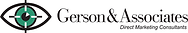 Gerson-Logo.png