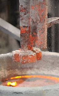 Desgasificado de aluminio.JPG