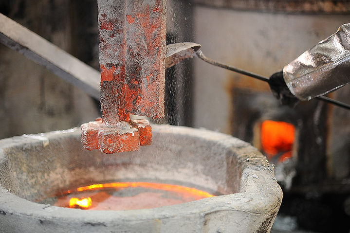 Aluminum-Degassing-Process.jpg